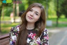 adelina-studentka-kursov-an