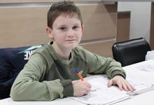 alyaev