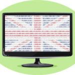 Эффективная языковая подготовка для IT специалистов