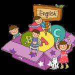 Английский для врачей и медработников