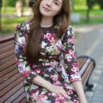 Отзыв нашей учащейся Аделины Шагеевой