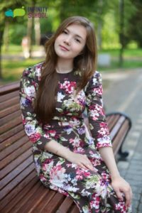 adelina-studentka-kursov-angliyskogo