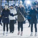 31 января: День английского языка на Стадионе Казань Арена