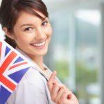 Методы самомотивации в изучении английского