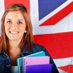 Ошибки, которые мешают выучить английский язык