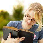 Как правильно выбирать и читать литературу на английском языке