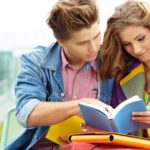 Как избавиться от русского акцента в английском?