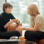 Как эффективно улучшить разговорную речь