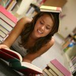 Советы для чтения английских книг в оригинале