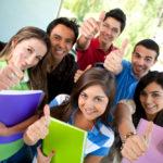 Десять способов легко запомнить иностранные слова