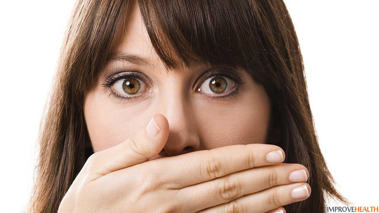 Пять советов, как говорить на английском и не стесняться