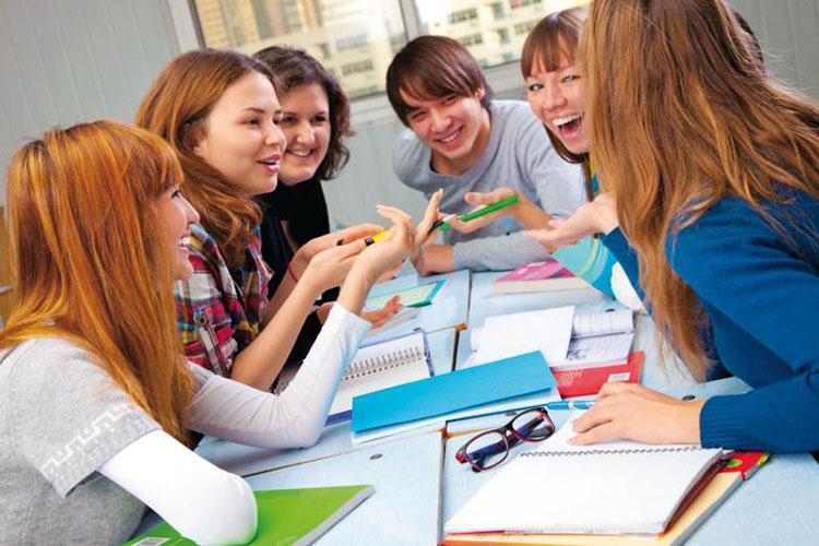 Как сделать уроки английского максимально эффективными?