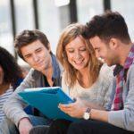 Свободное общение на английском: сколько слов нужно знать?