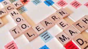 Правила при изучении иностранных языков