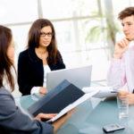 Как успешно пройти собеседование на английском