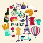Курсы французского языка для начинающих и продолжающих